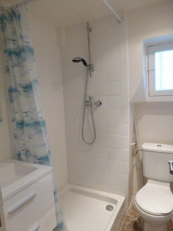 Location appartement Gentilly 720€ CC - Photo 3