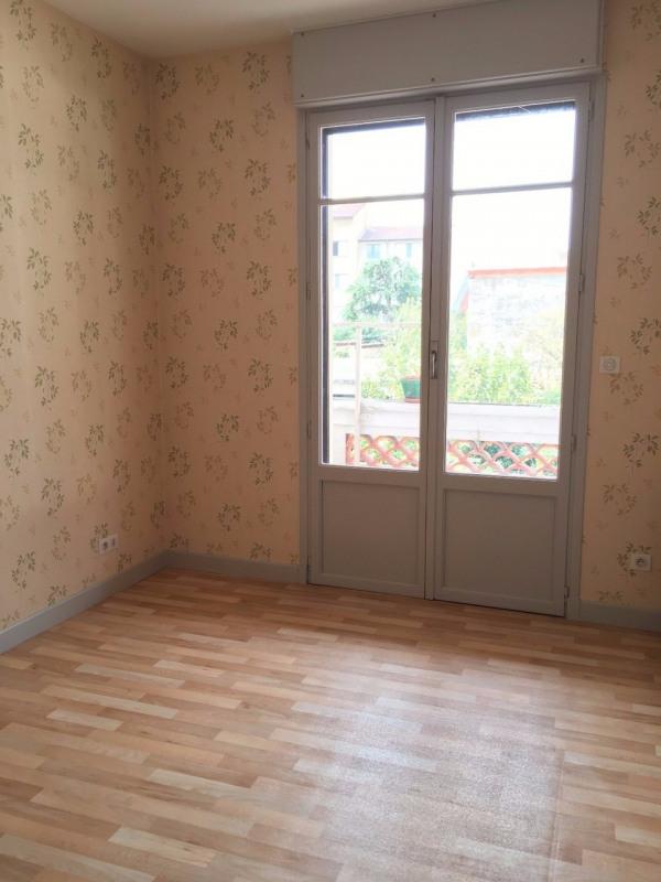Location appartement Bourg-de-péage 490€ CC - Photo 6