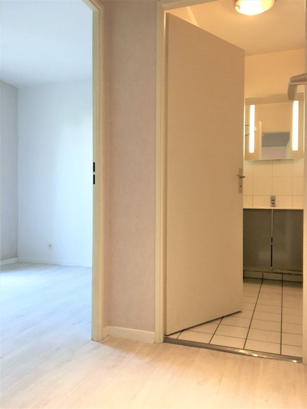 Rental apartment Taverny 806€ CC - Picture 6