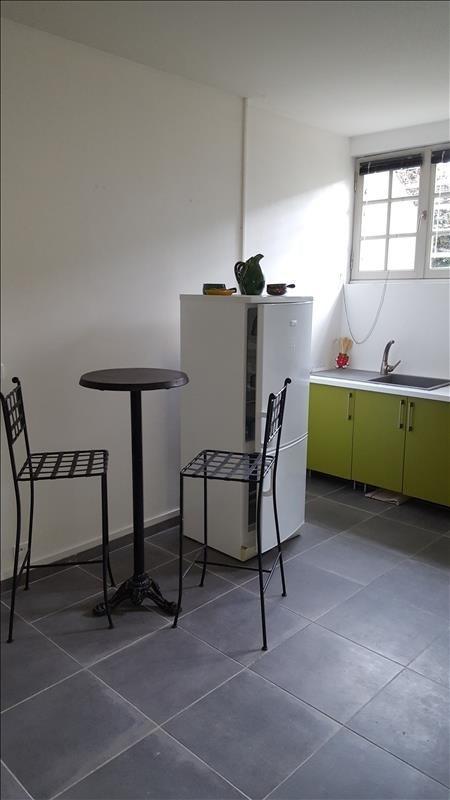 Location appartement St leu d esserent 535€ CC - Photo 5