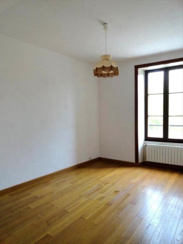 Sale house / villa Feucherolles 535000€ - Picture 7
