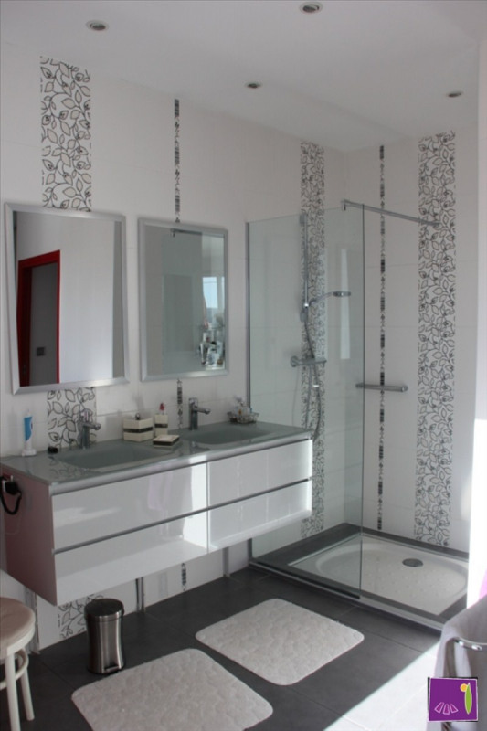 Vente de prestige maison / villa Uzes 1030000€ - Photo 6