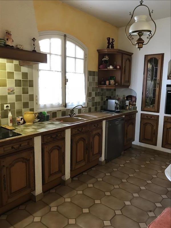 Vente de prestige maison / villa Toulon 595000€ - Photo 7
