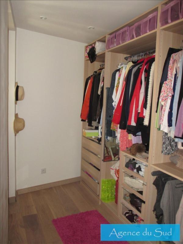 Vente maison / villa St zacharie 357000€ - Photo 8