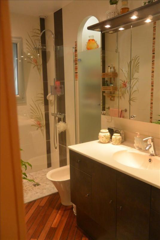 Vente maison / villa Jard sur mer 478000€ - Photo 10