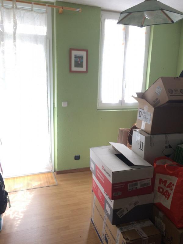 Sale house / villa Saint-marcellin 75000€ - Picture 6