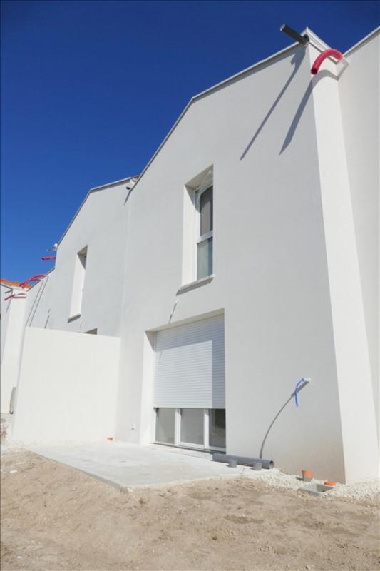 Vente maison / villa Royan 216720€ - Photo 4
