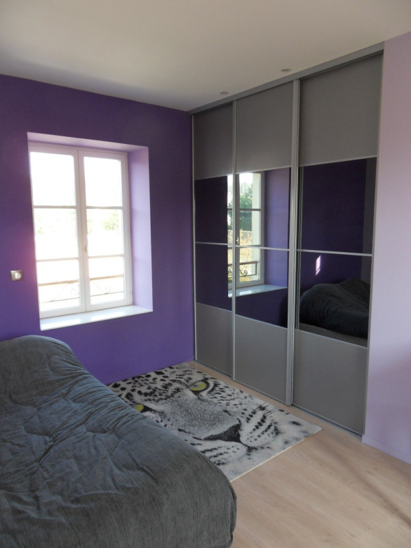 Vente maison / villa Montigny-sur-loing 498000€ - Photo 10