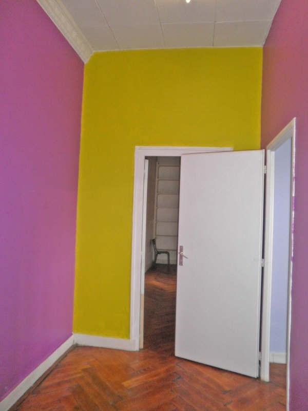 Rental empty room/storage Le puy en velay 530€ HT/HC - Picture 7