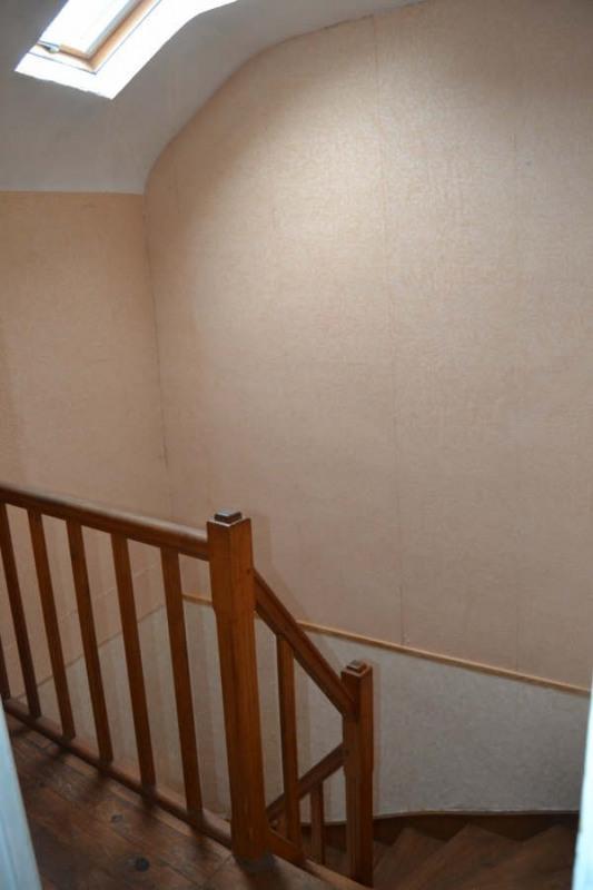 Vente appartement Alencon 100000€ - Photo 9
