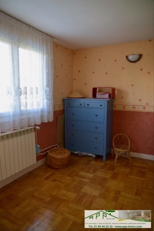 Vente maison / villa Athis mons 445000€ - Photo 8
