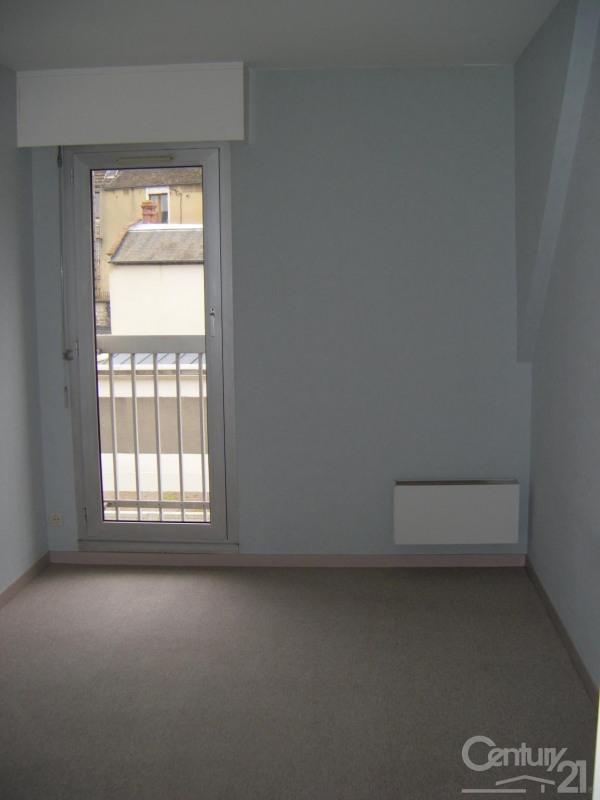 Location appartement 14 585€ CC - Photo 7