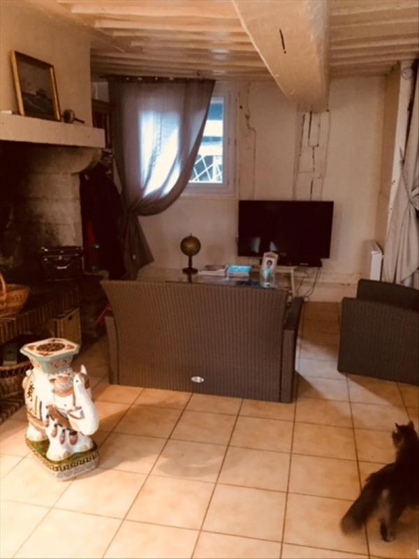 Verkauf haus Honfleur 342900€ - Fotografie 1
