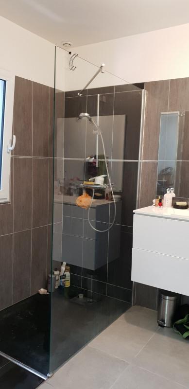 Vente maison / villa Pleuven 227900€ - Photo 3