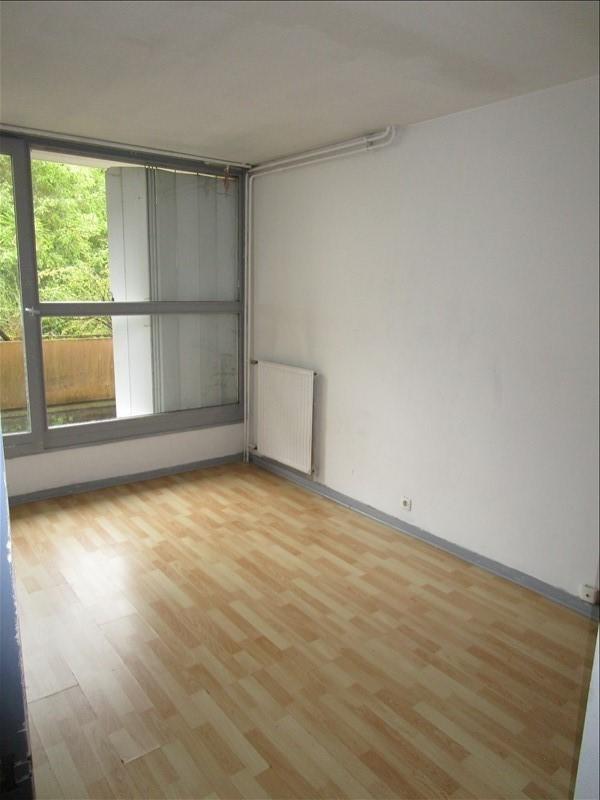 Sale apartment Epinay sur seine 176000€ - Picture 5