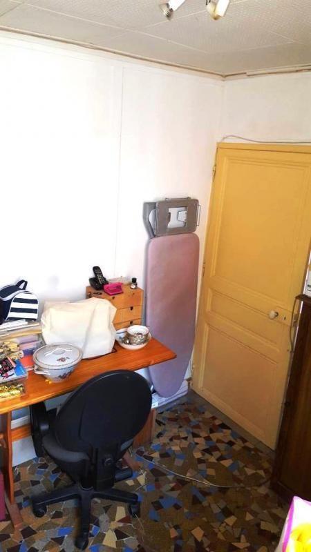 Sale house / villa Montereau fault yonne 123050€ - Picture 8
