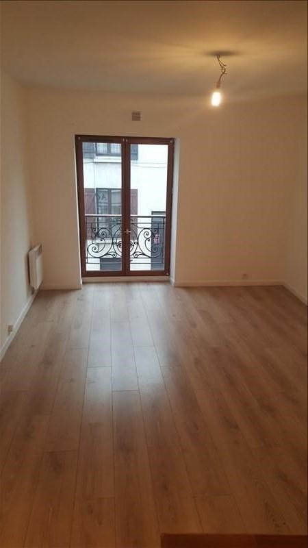 Sale apartment Triel sur seine 124 000€ - Picture 5