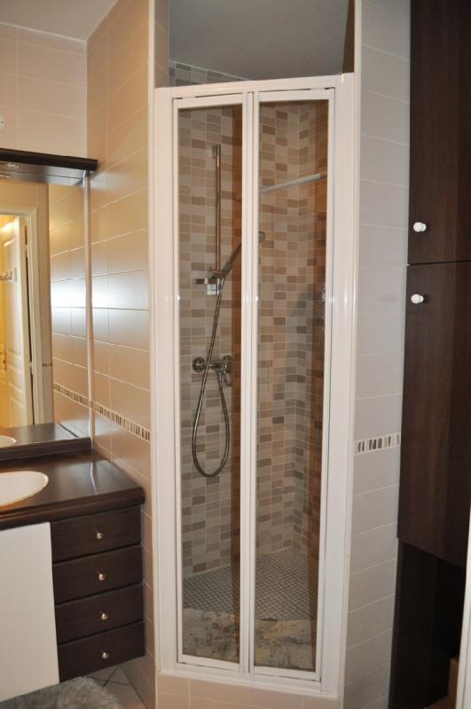 Vendita appartamento Saint-fons 165000€ - Fotografia 9