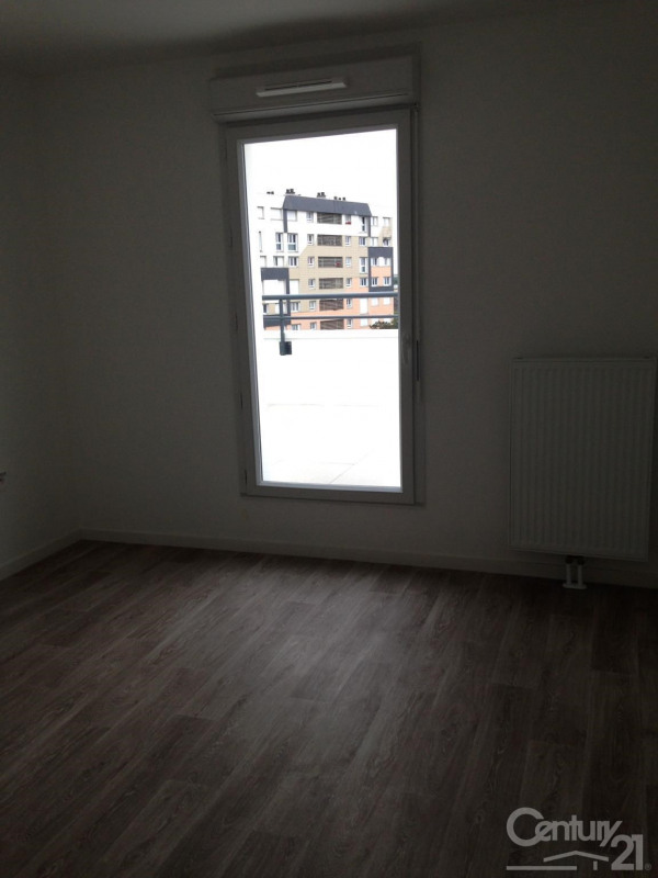 Locação apartamento Caen 820€ CC - Fotografia 5