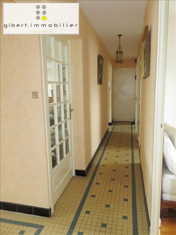 Sale apartment Le puy en velay 79500€ - Picture 6