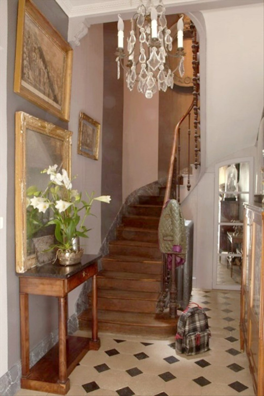 Deluxe sale house / villa Blois 520 000€ - Picture 3