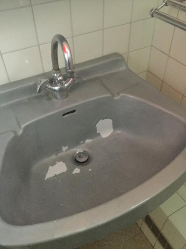 Vente appartement Aix-en-provence 98000€ - Photo 4