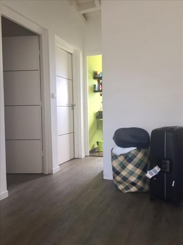 Venta  apartamento Le gosier 177500€ - Fotografía 6