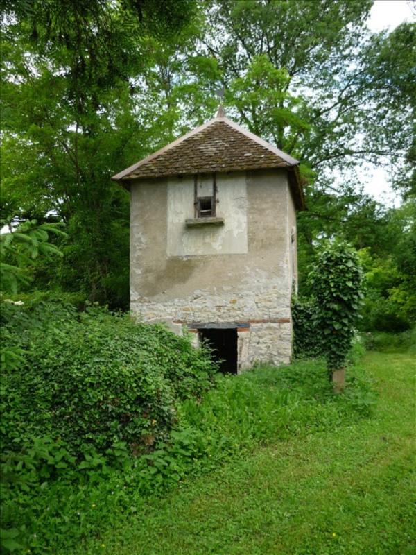 Vente maison / villa Chagny 325000€ - Photo 2