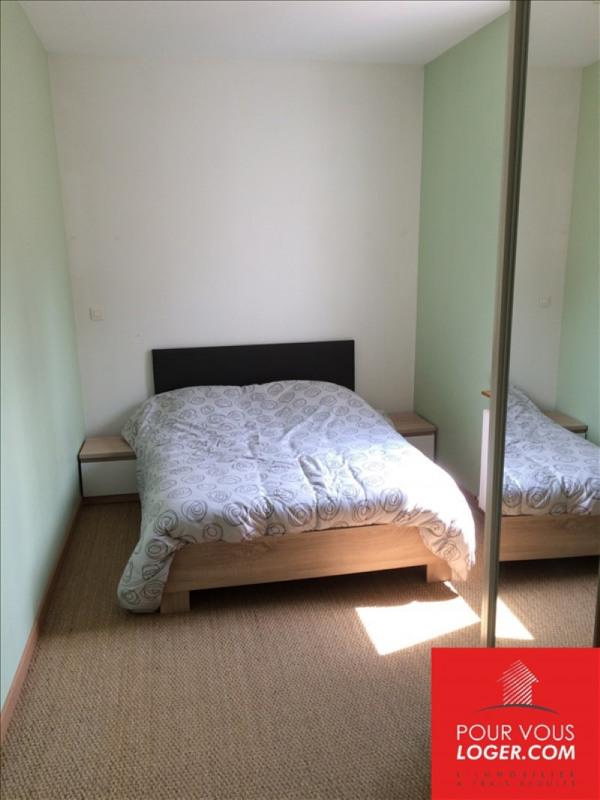 Vente maison / villa Boulogne sur mer 124990€ - Photo 5