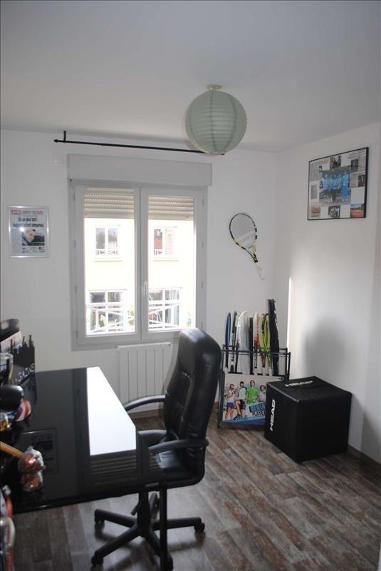 Vente maison / villa St georges de reneins 248000€ - Photo 5