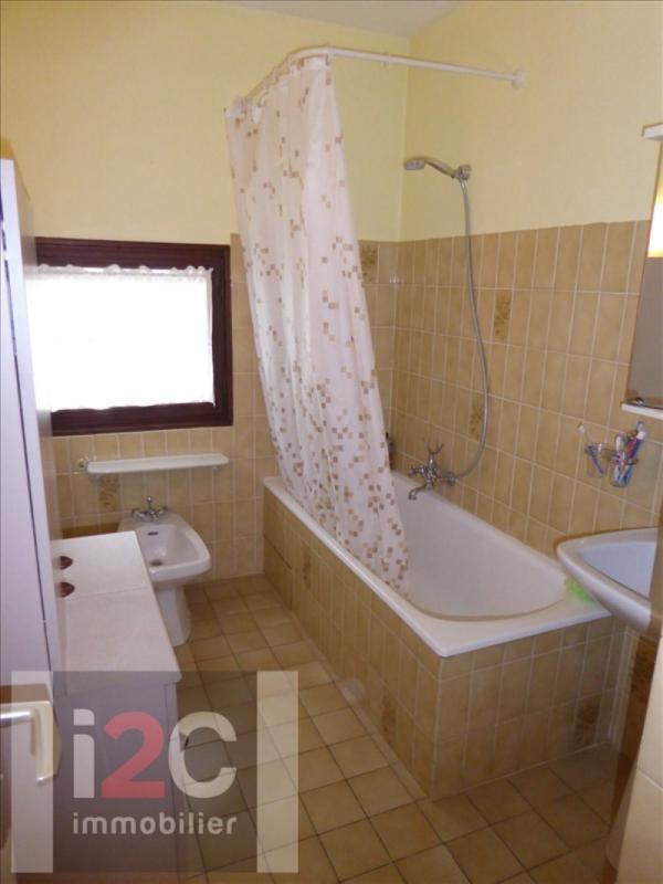 Affitto casa Segny 2500€ CC - Fotografia 6
