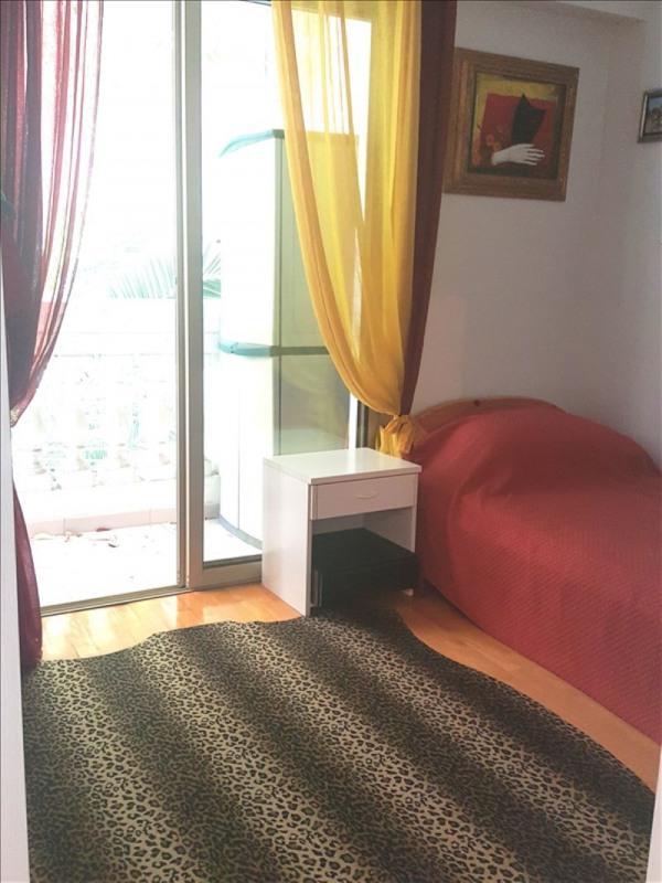 Vente appartement Roquebrune cap martin 525000€ - Photo 12