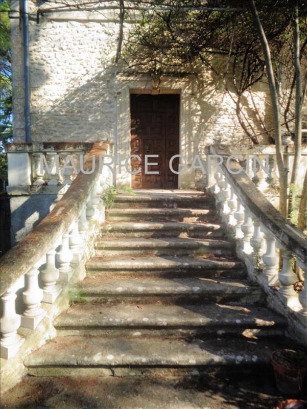 Venta  casa Valreas 397000€ - Fotografía 9