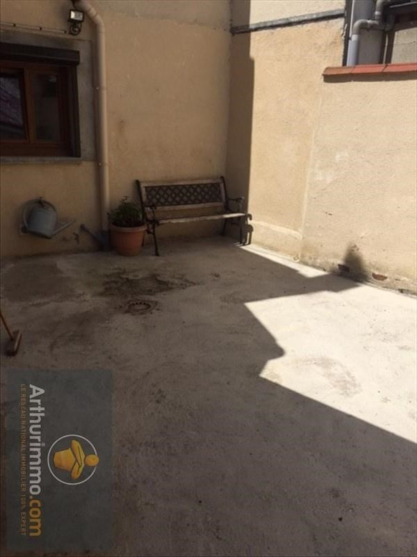 Location maison / villa Nangis 880€ +CH - Photo 6