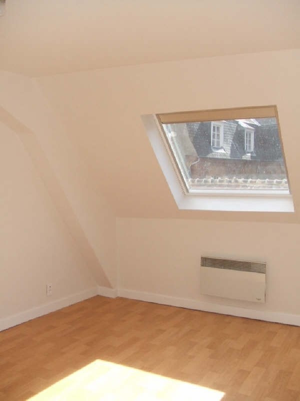 Location appartement Moulins 375€ CC - Photo 3