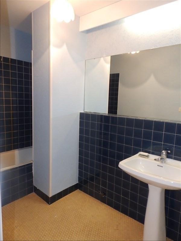 Alquiler  apartamento Moulins 740€ CC - Fotografía 9