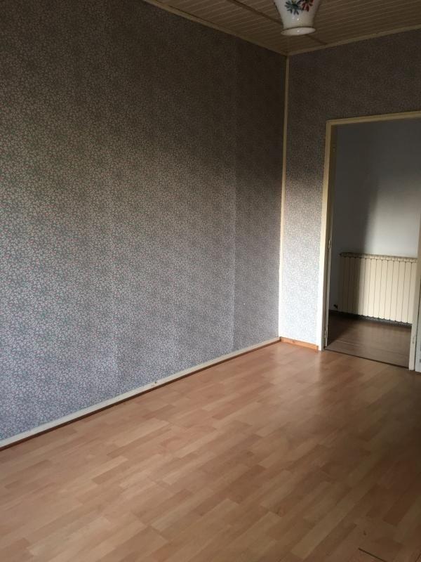 Vente maison / villa Marsas 124500€ - Photo 5
