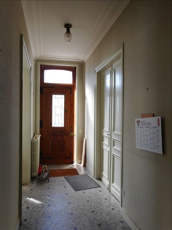 Sale house / villa Bethune 362000€ - Picture 6