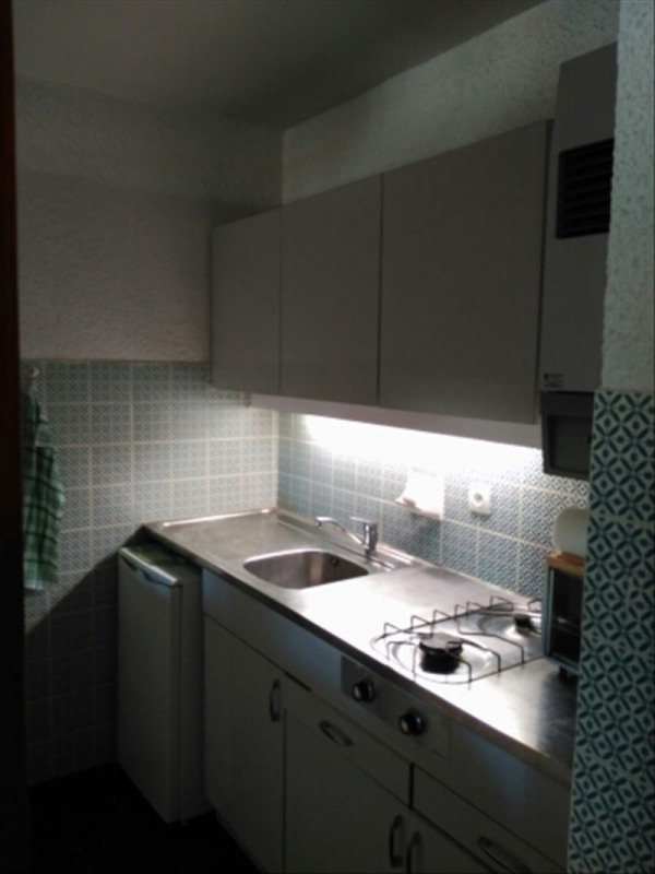Sale apartment Hendaye 172000€ - Picture 3