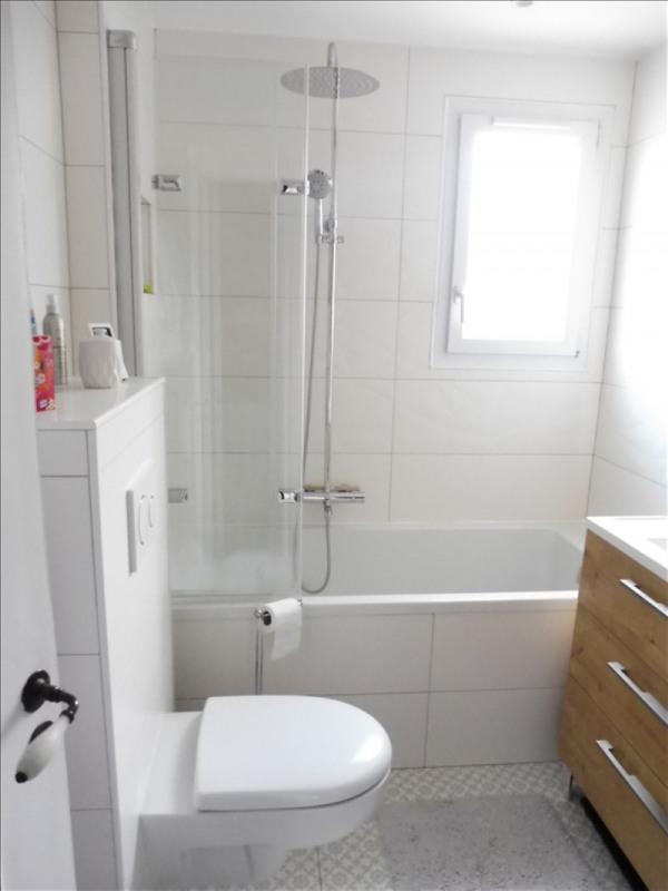 Vente maison / villa Villemomble 450000€ - Photo 12