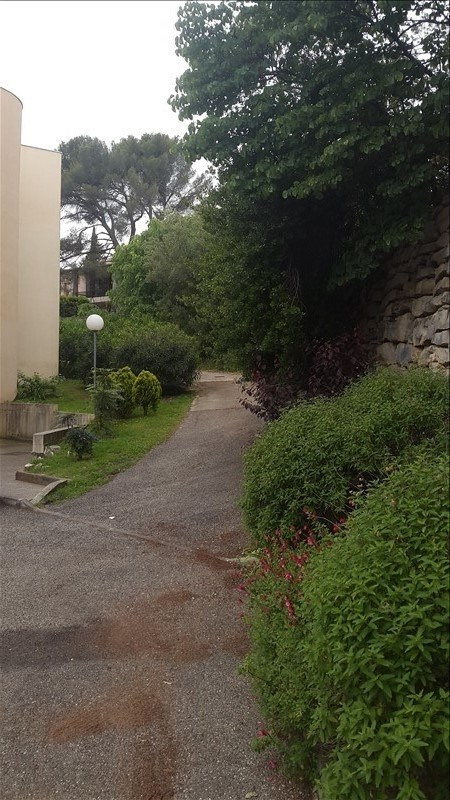 Vente parking Nimes 22000€ - Photo 2