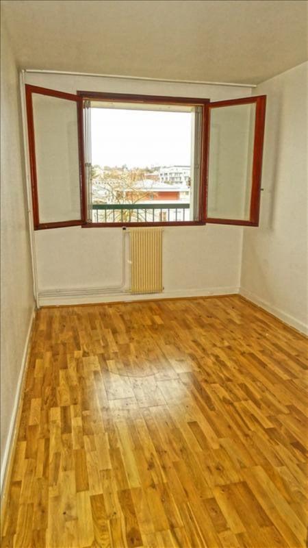 Vente appartement Corbeil essonnes 95000€ - Photo 4