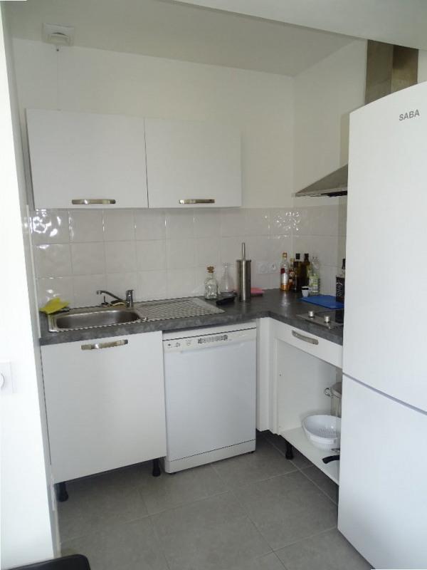 Venta  apartamento Lacanau ocean 180000€ - Fotografía 9