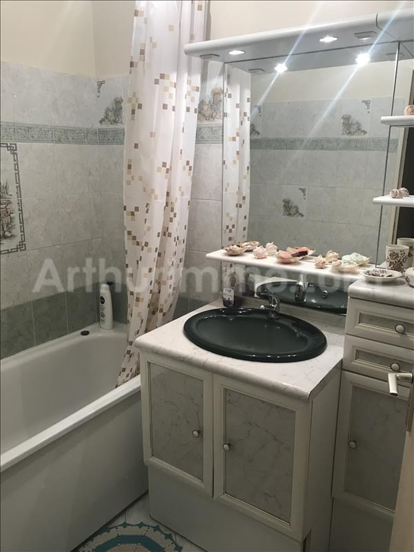 Vente appartement Torcy 215 000€ - Photo 3
