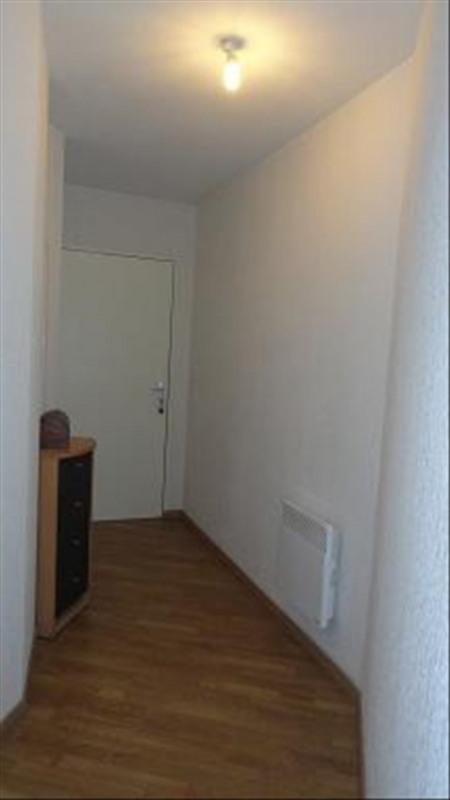 Vente appartement Hendaye 195000€ - Photo 11