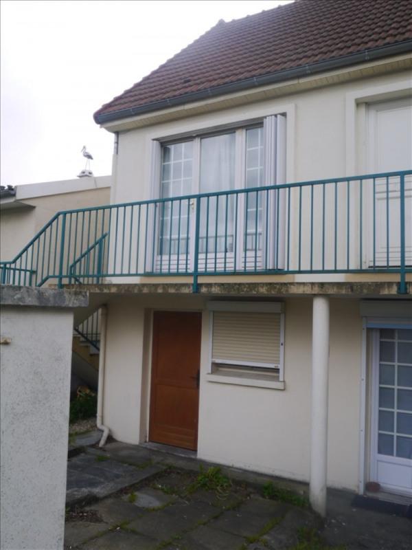 Location appartement Conflans ste honorine 776€ CC - Photo 7