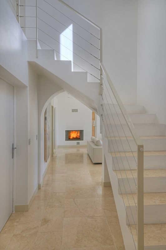 Verkauf von luxusobjekt haus Montauroux 1290000€ - Fotografie 15