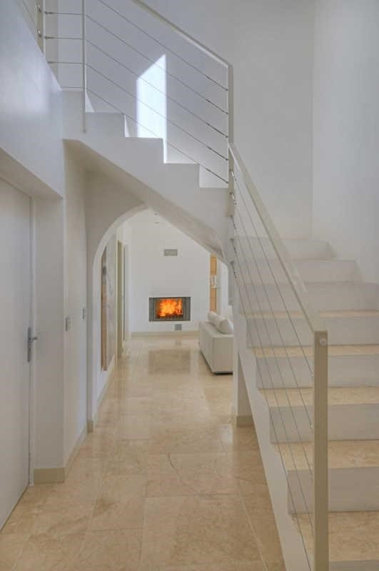 Vente de prestige maison / villa Montauroux 1339000€ - Photo 15