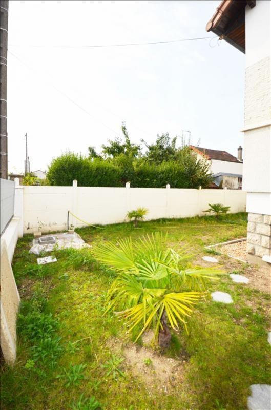 Vente maison / villa Sartrouville 512000€ - Photo 6