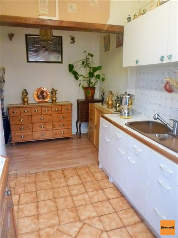 Продажa квартирa Gournay sur marne 146000€ - Фото 3